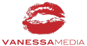 Vanessa TV | Adult TV | Chaîne de télé pour adultes | Erotic TV
