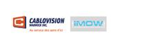 VividTV, une diffusion VanessaMedia disponible chez Cablovision Warwick