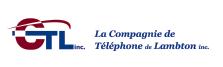 VividTV, une diffusion VanessaMedia disponible chez Compagnie de Téléphone de Lambton