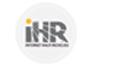 VividTV, une diffusion VanessaMedia disponible chez Développement Innovation Haut-Richelieu