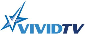 VividTV , a VanessaMedia broadcast available at Bell