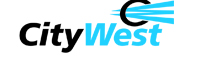 VanessaMedia Multi Platform VOD available at CITYWEST