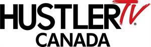HustlerTV Canada, une diffusion VanessaMedia disponible chez Bell.