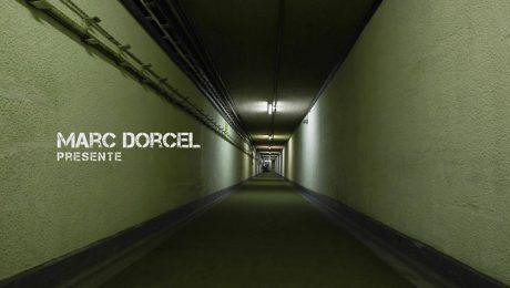 Enrôlez-vous et vivez une expérience pour adultes unique et exclusive en  #4K  #VSD  #DorcelTVQuébec. Vous n'aurez jamais rien vu de tel !