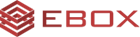 DorcelTV, une diffusion VanessaMedia disponible chez Ebox