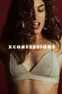 The w-e is here … Awesome ! I trully feel we won't rest that much, and we'll have loads of fun ;)  #Xconfessions  #VOD