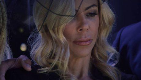 [Bande annonce/Trailer] 40 ans déjà veuve / A 40 year old widow