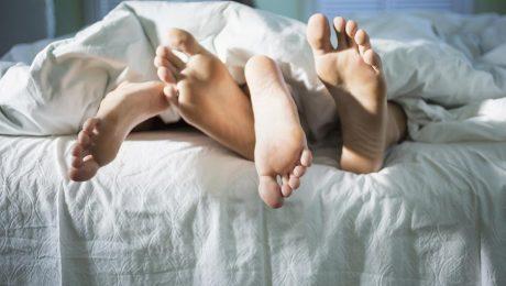 Six idées reçues sur le sexe pendant les vacances