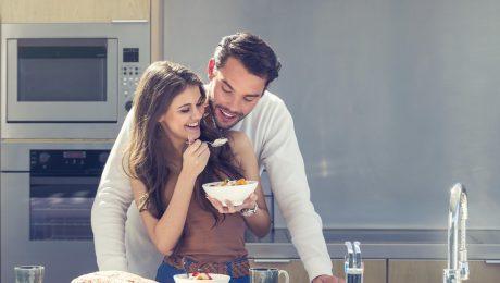 Les 10 endroits à éviter pour faire l'amour…