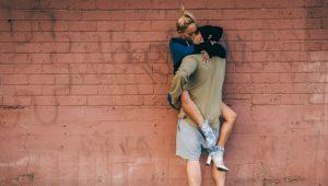 L'amour n'est pas l'apanage du couple, parlez-en à votre sexfriend