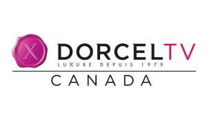 Marc Dorcel Launches Dorcel TV Canada Channel | Adult Talent List
