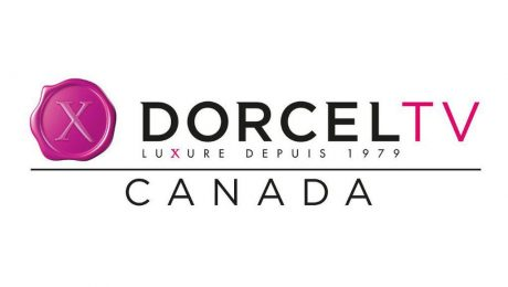 Marc Dorcel Launches Dorcel TV Canada Channel | Adult Talent List