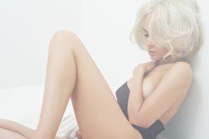 La cyprine : liquide du désir féminin