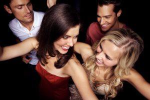 Mélangisme et échangisme ont changé notre sexualité - Témoignage