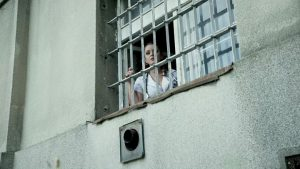 Feel like winter?  #LockYourselvesUp with  #DorcelTVCanada and  #PrisonHighPressure on  #VOD  #WinterIsTheNewSummer