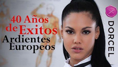 20% de la population américaine est hispanique mais le contenu 18+ en espagnol sur les plateformes VOD aux É-U est quasi nada. L'effort de faire évolu...