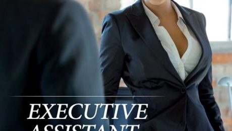 We all know women like to be on top, right? Americans sure make us happy lifting  #ExecutiveAssistant with the ever-sexy Anna Polina to the top of its...