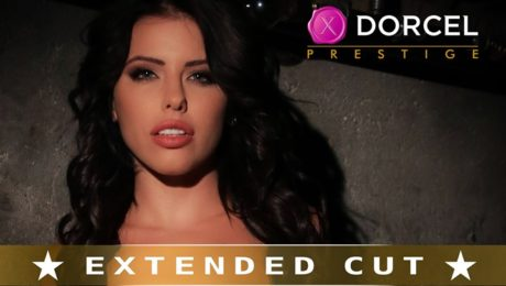 Excited to start the week with the launch of a new adult experience in the US!  Subscribers can now enjoy Extended Cut versions of Marc Dorcel's prest...