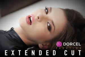 What can we do? We love it when it's long!  #ExtendedCut  #ExtendedWeekend  #MondayMotivation  #DorcelTVCanada